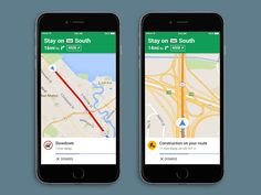 Learn about #Google #Maps latest update which includes #offlineMaps #Voicealerts and much more, in the latest #TekShouts! article.