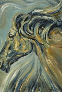 Find your inner artist Horses, Cape Town, Artist, Ann, Painting, Life, Artists, Painting Art, Paintings