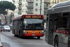 L'odissea del trasporto pubblico capitolino. Cosa ne pensate?