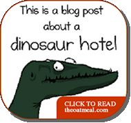Dear Sriracha Rooster Sauce - The Oatmeal The Oatmeal Comics, Denver Vacation, Family Vacation Destinations, Vacation Ideas, Seeing Quotes, Best Western, Dinosaurs, Colorado, Bucket
