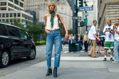 High-waisted+Jeans+Style+–+Πως+να+φορεσεις+ενα+ψηλομεσο+τζιν+με+στυλ!