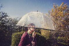 May Bank Holiday Weather Forecast: Heavy rain sweeps the UK...: May Bank Holiday Weather Forecast: Heavy… #BampqOpeningTimes #BankHoliday