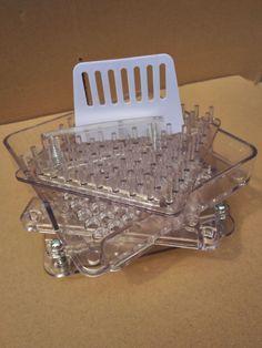 32.00$  Watch here - https://alitems.com/g/1e8d114494b01f4c715516525dc3e8/?i=5&ulp=https%3A%2F%2Fwww.aliexpress.com%2Fitem%2F100-Holes-Manual-Capsule-Filling-Machine-Pharmaceutical-Capsule-Maker-Filler-Size-0-for-DIY-Herbal-Capsules%2F32720234528.html - 100 Holes Manual Capsule Filling Machine Pharmaceutical Capsule Maker Filler Size 0 for DIY Herbal Capsules Acrylic Novel Life 32.00$