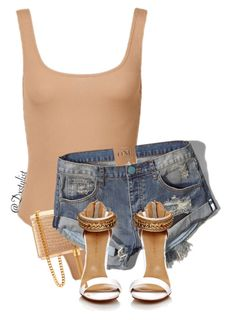 Designer Clothes, Shoes & Bags for Women Swag Outfits For Girls, Cute Comfy Outfits, Classy Outfits, Sexy Outfits, Stylish Outfits, Fashion Outfits, Womens Fashion, Fashion Killa, Look Fashion