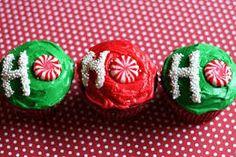 cupcakes pinterest - Buscar con Google