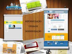 Reformulação de Site - Idioma Fácil - http://www.publicidadecampinas.com/portfolio/reformulacao-de-site-idioma-facil/