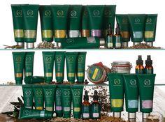 #Fresh #hair H #FreshLine σας προτείνει 10 διαφορετικές σειρές περιποίησης μαλλιών... Ποιά είναι αυτή που καλύπτει καλύτερα τις ανάγκες σας; #erato #polyhymnia #terpsichore #nectar #cleo #calliope #thalia #athena #euterpe #olympianzeus