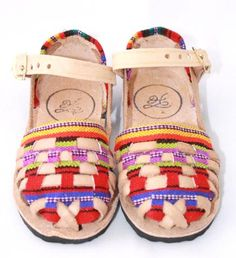 Images De Best Huaraches 7 2017Sandalias Zapatos In Bebé uKFcTl1J3