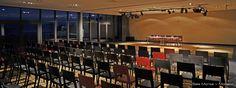 Sale konferencyjne Szczecin, Poland | Hotele Szczecin - SILVER HOTEL & GOKART CENTER w Szczecinie #hotels #hotel - http://www.SilverHotel.pl