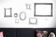 Afbeeldingsresultaat voor muurstickers