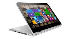 HP Pavilion x360 13-s099nr Signature Edition 2 in 1 PC