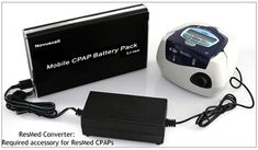 Camping With CPAP As a portable power guy, I get asked quite frequently about power for camping with CPAP or BiPAP machines. My former business partner uses a ventilator in Sleep Apnea Machine, Central Sleep Apnea, Saline Nasal Spray, Backyard Aquaponics, National Sleep Foundation, Snoring Solutions, Anti Cellulite, Camping Equipment, Physical Activities
