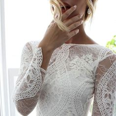 """Lace and lips #graceloveslace #lace #inca"""