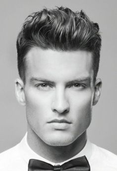 mens haircuts for 2013 | Men Short Hairstyle