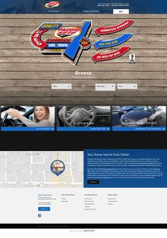 Best Promotional design for car dealers. Get Inspired Today! Small Luxury Cars, Benz E Class, Promotional Design, New Mercedes, Porsche Boxster, Benz S, Web Design Inspiration, Creative Inspiration, New Bmw