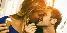 If You Choose To Marry, Pick Someone Who Embodies These 20 Traits