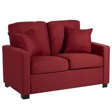 Claire Loveseat