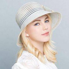 Autumn Hat Winter Hat for women   teenagers  bd0b73fad3fb