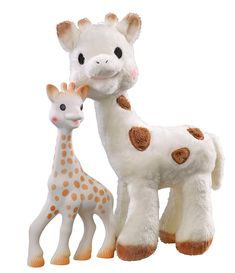 Newborn Toys, Baby Toys, Sophie Giraffe Teether, Cute Gift Boxes, Teething Toys, Kids Store, Animal Design, New Baby Products, Dinosaur Stuffed Animal