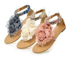 Department Name: Adult Item Type: Sandals Shoe Width: Medium(B,M) Back Counter Type: Cover Heel Platform Height: 0-3cm With Platforms: Yes Side Vamp Type: Open Closure Type: Buckle Strap Insole Materi