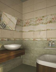 Azori Триоль Corner Bathtub, Bathroom, Washroom, Full Bath, Bath, Bathrooms, Corner Tub