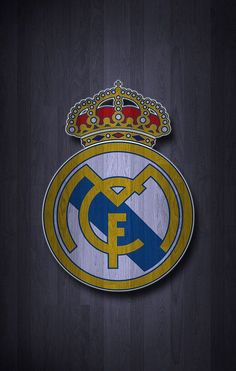 Real Madrid Wallpapers Collection For Free Download