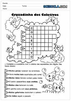 Resultado de imagem para nariz para imprimir 4 ano vidas for Columnist smith crossword clue