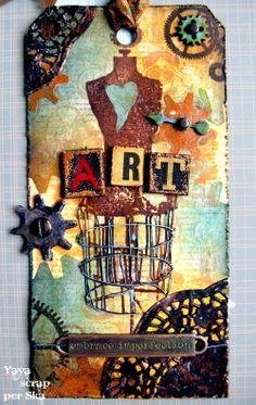 yaya scrap & more: http://yayascrap.blogspot.com/2013/05/tag-maggio-per-ska-e-simonsays-inspired.html