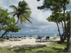 Palomino Island at El Conquistador Resort & Las Casitas Village | Puerto Rico | ElConResort.com