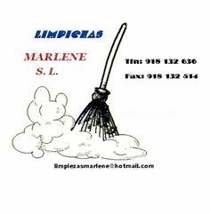 limpiezas marlene: Limpiezas Marlene: limpiezas profesionales en madr...