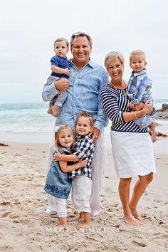 {laguna beach family photographer}