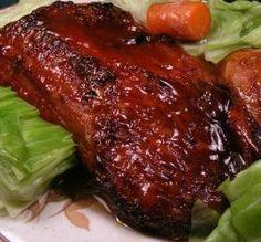 My Top 10 Traditional Irish Recipes…   DonalSkehan.com   HomeCooked ...