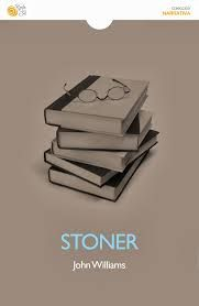 """Stoner"" de John Williams."
