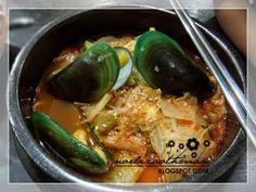 http://norlizaothman.blogspot.my/2014/04/resipi-jjamppong-antara-menu-korea-yang.html