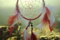 #fliiby  https://flii.by/file/0vt37alm9l6/HANDMADE RED DREAMCATCHER Accessorize for CAR, with natural feathers_price 10 euro,worldwide shipping  Have POSITIve energy <3 #handmade #handmadehour #craft #crafts #gift #gifts #dreamcatcher #crafthour woodenbeads #dreamcatchers #decor #decoration