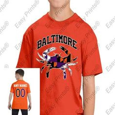 45b990c2 51 Best Baltimore Ravens & Baltimore Orioles at The Zone images in ...