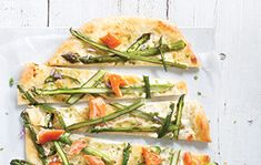 pizza-asperges-truite-intro
