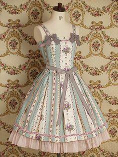 mary magdalene dress