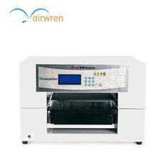 3919edca9 New product digital t shirt printer direct to garment printer Printer Price,  Digital Printer,