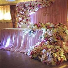 Доброе цветочное утро!!! #президиум#букетневесты#свадьба #свадьбавкраснодаре #викторияарутюнова