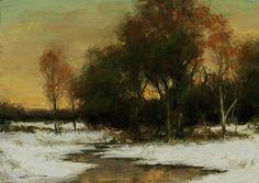 dennis sheehan artist - חיפוש ב-Google