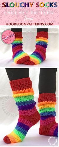 adc8f7be9145a 82 Best Crochet Shoes, Boots and Slippers images in 2019 | Crochet ...