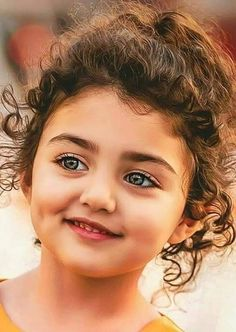 Cute Kids Pics, Cute Baby Girl Pictures, Cute Girl Photo, Beautiful Baby Girl, Beautiful Children, Cute Little Baby, Cute Babies, Girl Baby Pic, Cute Baby Girl Wallpaper
