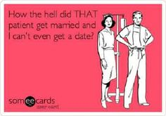250 Funniest Nursing Quotes and eCards: http://www.nursebuff.com/funny-nursing-ecards/