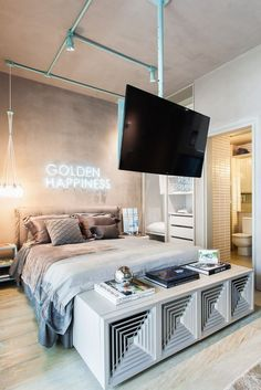 43 cute and girly bedroom decorating tips for girl 27 Dream Rooms, Dream Bedroom, Home Bedroom, Bedrooms, Cozy Home Decorating, Bedroom Decorating Tips, Bedroom Ideas, Decorating Ideas, Decor Ideas
