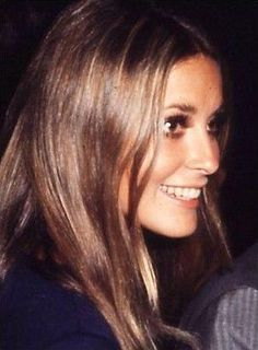 Rare Sharon Tate                                                                                                                                                                                 More