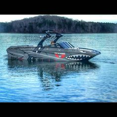 Killed it on this RZX! Wakeboarding, Wakeboard Boats, Boat Wraps, Buy A Boat, Ski Boats, Jon Boat, Kayak, Speed Boats, Small Boats