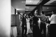 Bear Mountain Inn   Wedding Photography   Bear Mountain, New York   http://www.visitbearmountain.com/