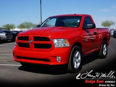 dodge ram avondale blog posts on pinterest dodge rams dodge. Cars Review. Best American Auto & Cars Review