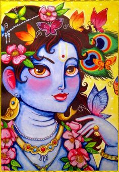 Lord Radha Krishna Love Images Full Size Photo Gallery of Shri God Cute Krishna, Radha Krishna Love, Lord Krishna, Radhe Krishna, Shiva, Radha Krishna Pictures, Krishna Images, Indian Gods, Indian Art
